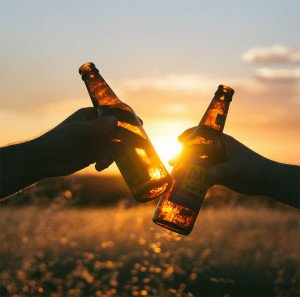 biere dinan 210318